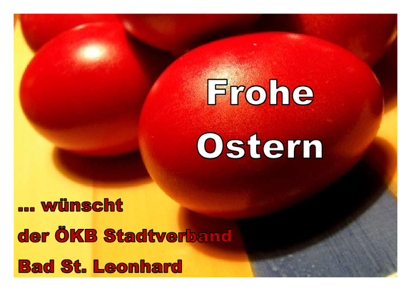 Frohe_Ostern.pdf